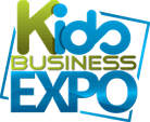 Kids Business Expo